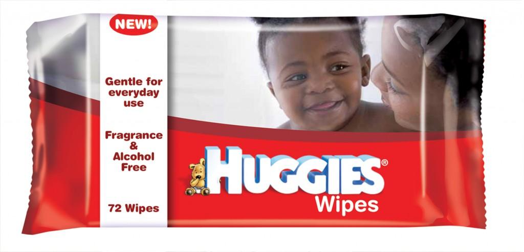 huggies_value_wipes