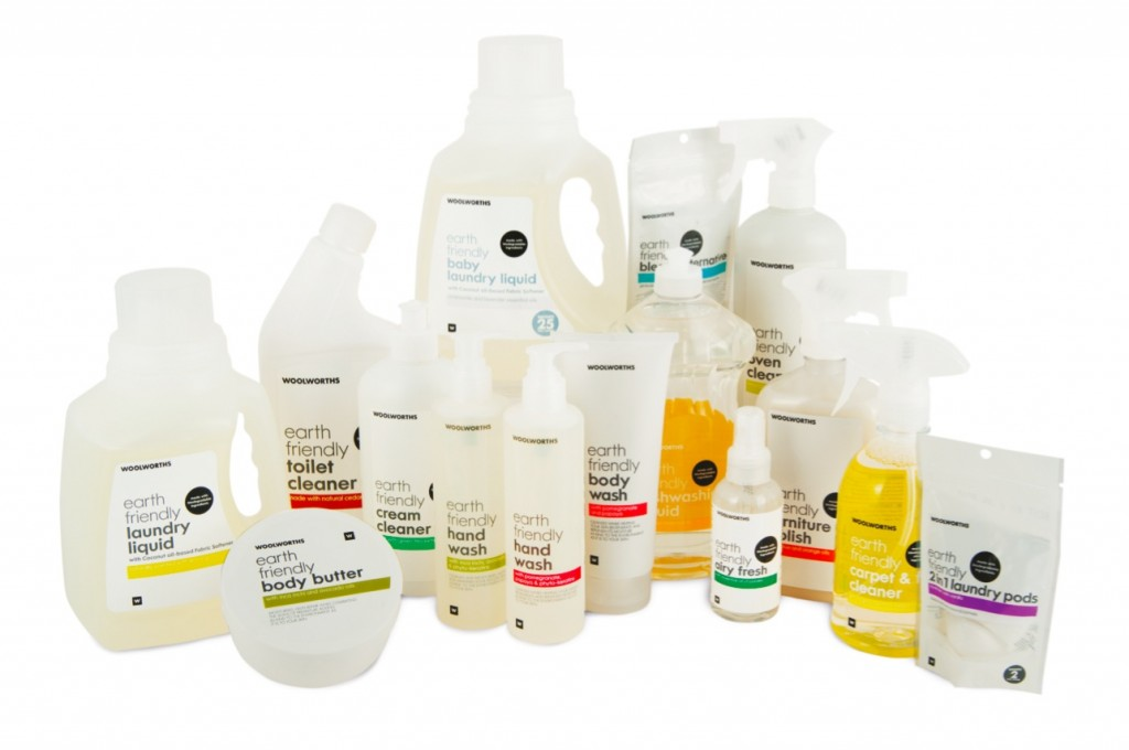 WW_Earth Friendly_Mixed Products_Group Shot_1