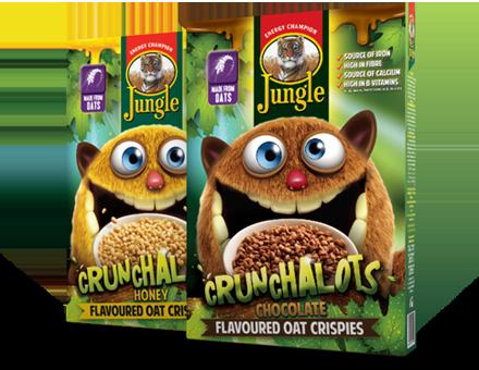 crunchalots_box