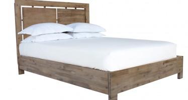 Crescent Bed2