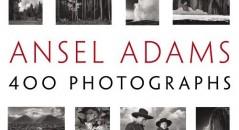 Ansel-Adams-400-Photographs-500x340