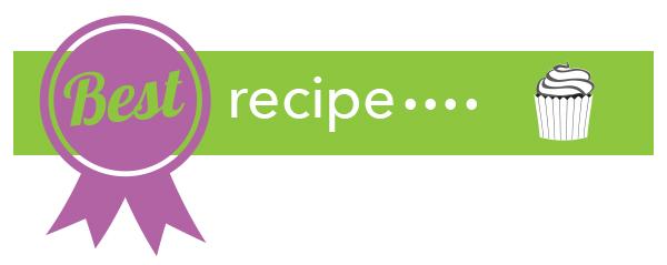 best recipe header 3