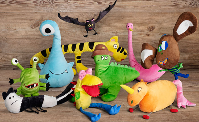 ikea-toys-group-2015
