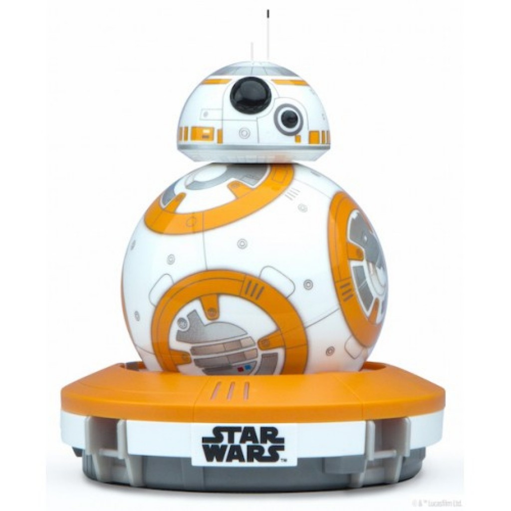 bb8-copy.zp809
