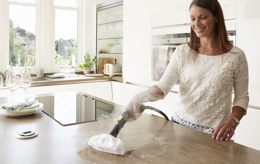 steam_cleaning_kitchen