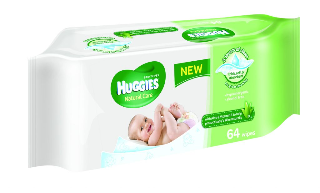20885-huggies-natural-care-wipes-64-3d-pack-shots-high-res