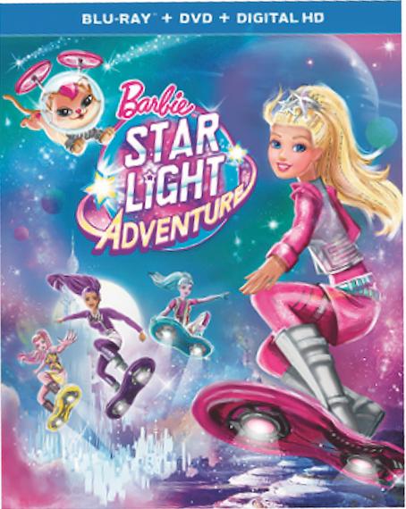 star-light-adventure-low-res